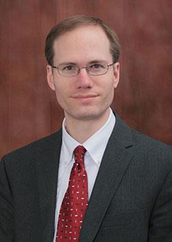 Gary L. Blickhan