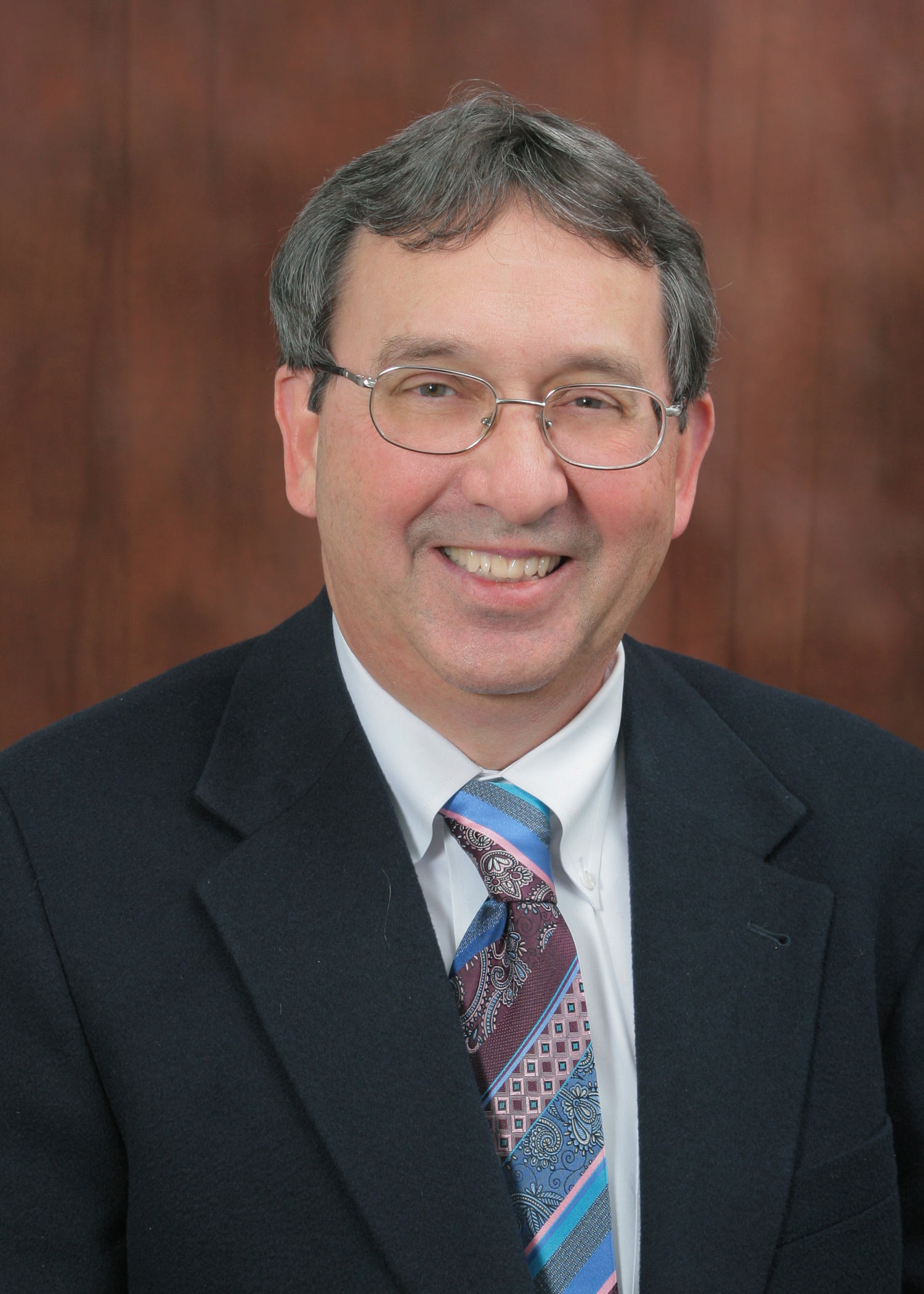 Lowell A. Yates, CPA