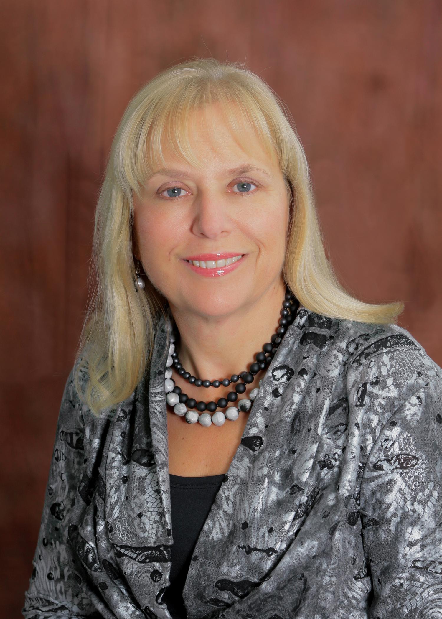 Sue Ann Gerveler, CPA